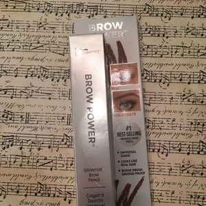 It Cosmetics Brow Power in Universal Taupe